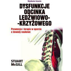 Zdrowie, medycyna, uroda  DBPublishing Wydawnictwo Ksiazki-Medyczne.eu