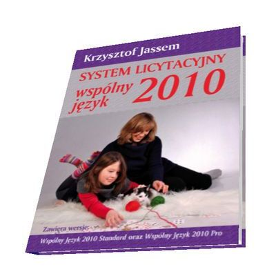 E-booki Wydawnictwo Magdalena Jassem