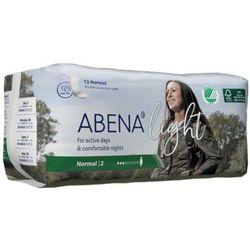 Podpaski  ABENA dlapacjenta.pl