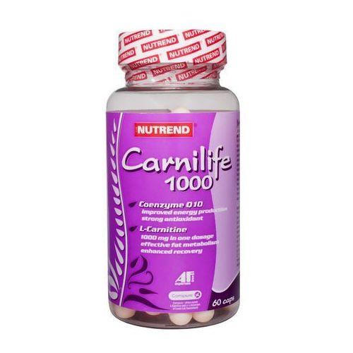 Carnilife 1000 60 kaps