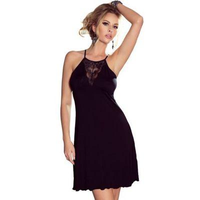 Koszule nocne Eldar Elegance e-bielizna.com