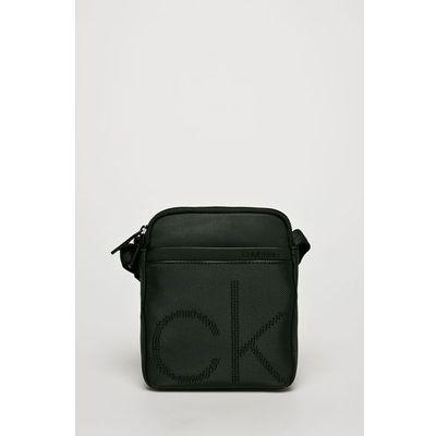 Saszetki Calvin Klein