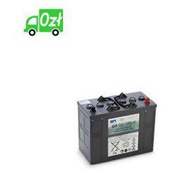 Ładowarki i akumulatory  Karcher myjki.com