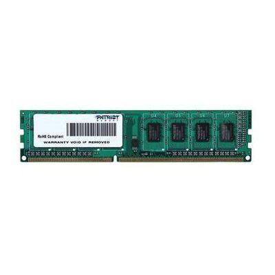 Pamięci RAM Patriot Memory