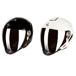Kaski motocyklowe  Scorpion StrefaMotocykli.com