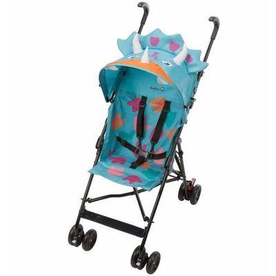 Wózki spacerowe Safety 1st TwójUrok