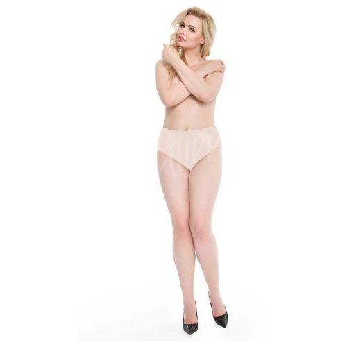 9c229999918317 Majtki bikini comfort windy ultra beżowy (GATTA) opinie + recenzje ...