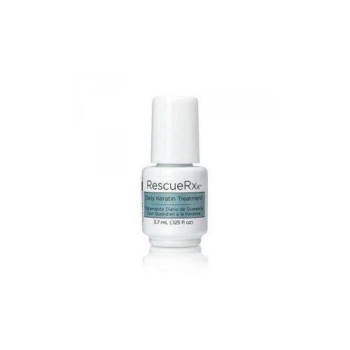 Cnd Rescuerxx daily keratin treatment 3,7 ml