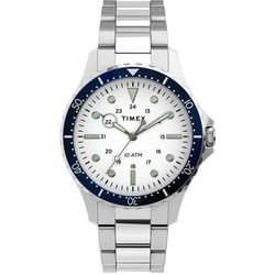 Timex TW2U10900