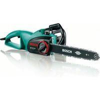 Bosch elektryczna piła łańcuchowa AKE 40-19 S (3165140467308)