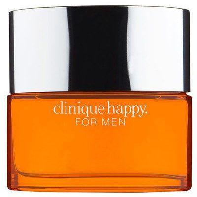 Testery zapachów dla mężczyzn Clinique