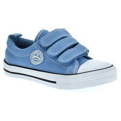 Buty sportowe dla dzieci  American Club Sklep Dorotka