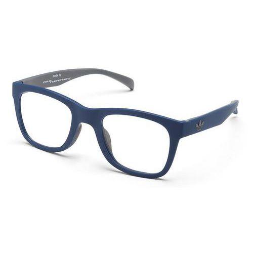 Okulary korekcyjne aor004o 021.021 Adidas originals