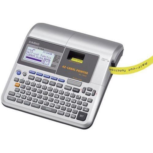 Casio KL-7400