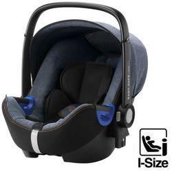 Britax baby-safe i-size (40-83 cm) marki Römer