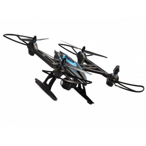 Dron Overmax X-Bee Drone 7.2