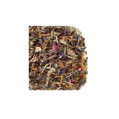 Herbata ziołowa Reiki natural