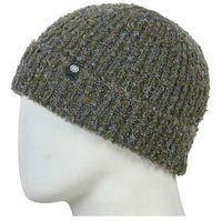 czapka zimowa 686 - Hand Knit Beanie Surplus Green (SPGR) rozmiar: OS