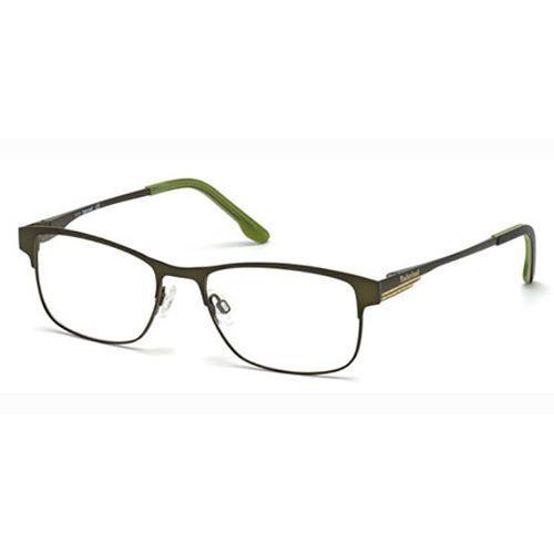 Okulary Korekcyjne Timberland TB1316 098