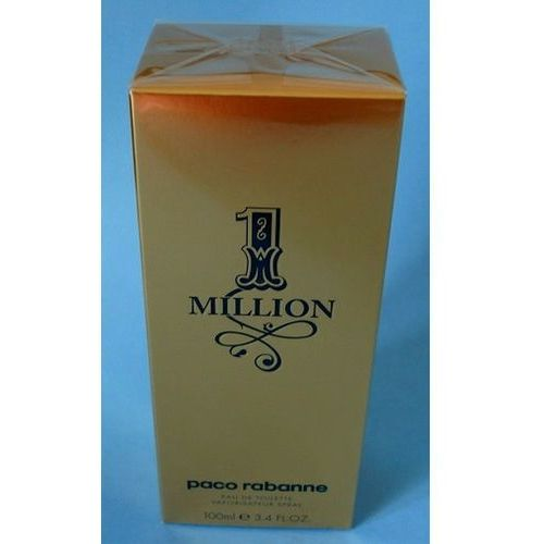 Paco Rabanne 1 Million Men 100ml EdT