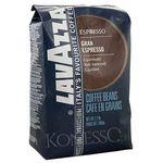 Lavazza Kawa włoska blue grand espresso 1kg ziarnista