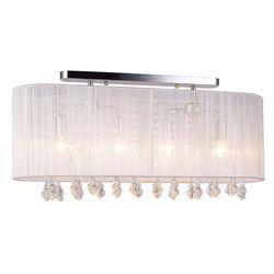 Lampy sufitowe  Italux =mlamp.pl= | rozświetlamy wnętrza