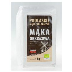 Mąki  BioLife Sp. z o.o. i-Apteka.pl