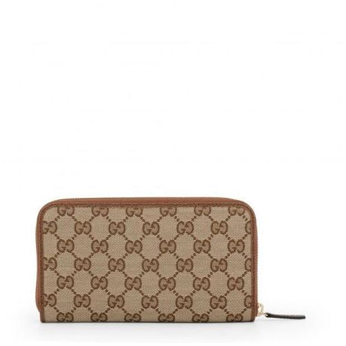 portfel 363423_ky9lggucci portfel marki Gucci