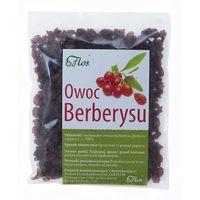 Owoc berberysu 50g Flos