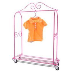 Koszulki dla niemowląt WeGirls BAVIO