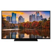 TV LED Toshiba 43V5863