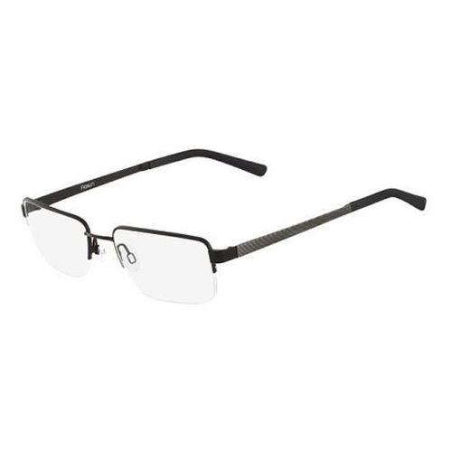 Flexon Okulary korekcyjne e1027 001