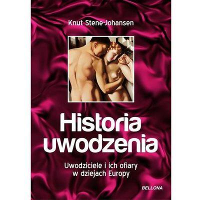 Archeologia, etnologia Bellona TaniaKsiazka.pl