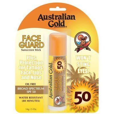 Pozostałe kosmetyki do twarzy Australian Gold ESTYL.pl