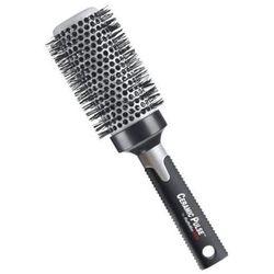 Szczotki do włosów BaByliss PRO Hairstore.pl