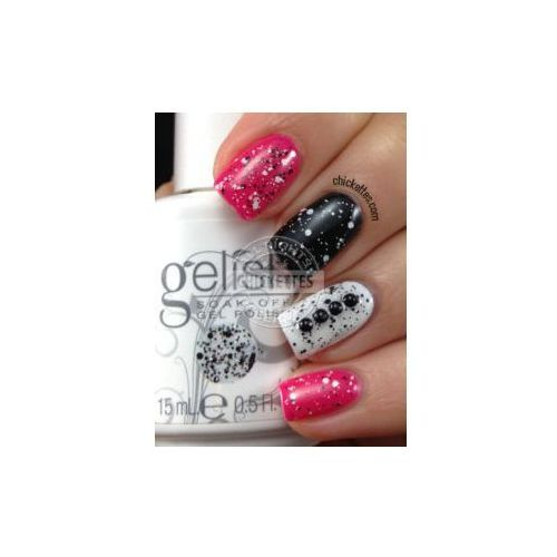 Trends a pinch of pepper 15 ml Gelish