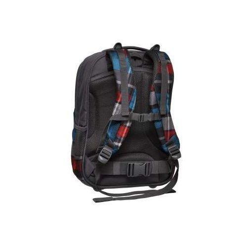 4482c93d97cc6 ▷ Plecak szkolny blaby kolor  woody grey (HAMA) - opinie   ceny ...