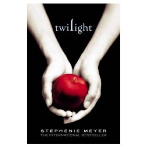 Twilight (2007)