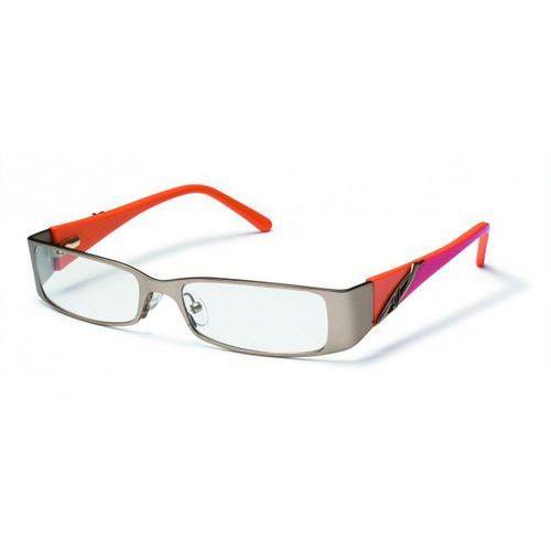 Okulary korekcyjne vw 064 04 Vivienne westwood