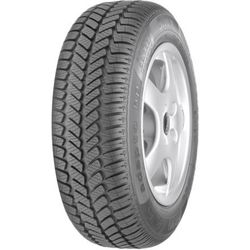 Sava Adapto HP 205/55 R16 91 H