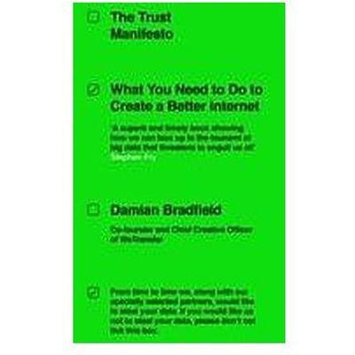 Literatura obcojęzyczna Bradfield Damian
