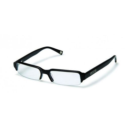 Okulary korekcyjne mo 016 01 Moschino