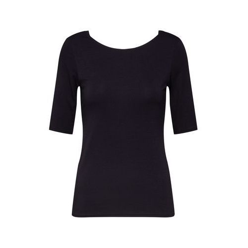 koszulka czarny, Dorothy perkins, 34-44