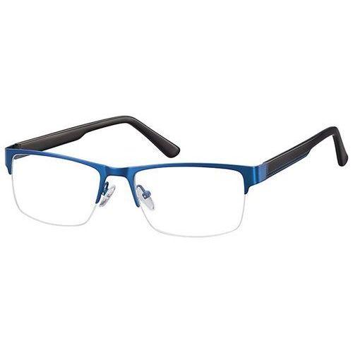Okulary korekcyjne aldis 615 b Smartbuy collection