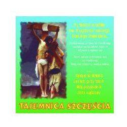 Muzyka religijna  Różni wykonawcy Księgarnia Katolicka Fundacji Lux Veritatis
