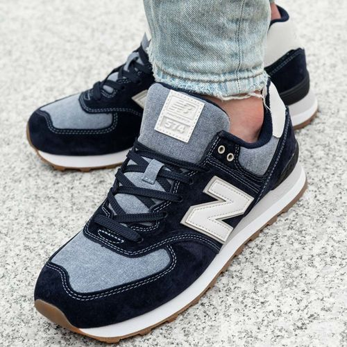 New Balance 574 (ML574SNJ)