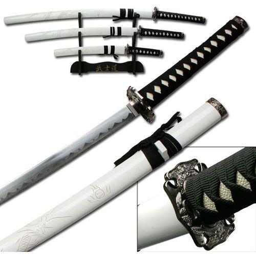 miecze i sandały 3 wiki
