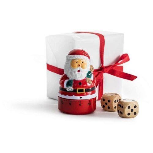 - winter - gra świąteczna (dla dowolnej liczby graczy) marki Sagaform