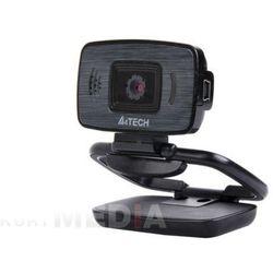 Kamery internetowe  A4Tech ELECTRO.pl