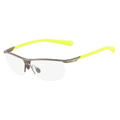 Nike Okulary korekcyjne 6055/1 033